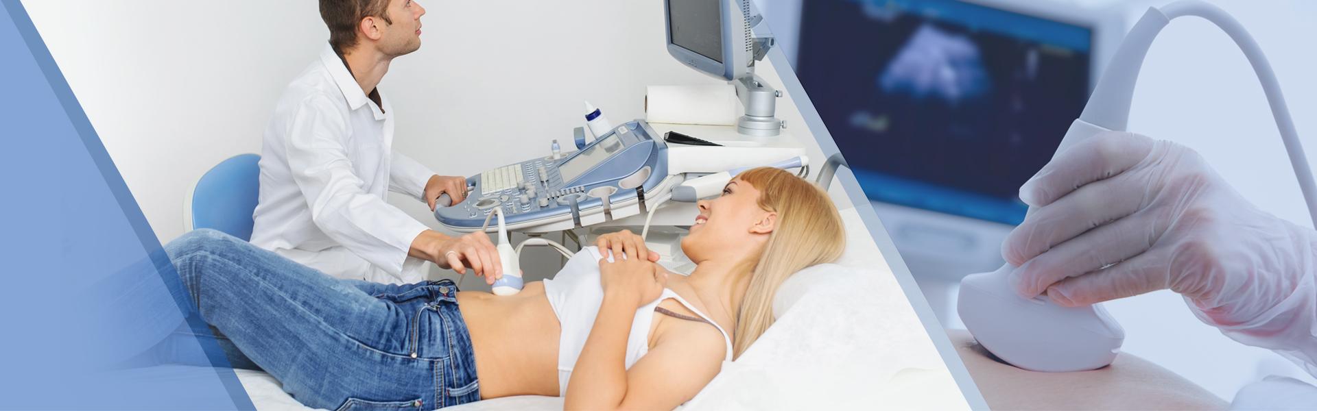 Chirurg naczyniowy Warszawa